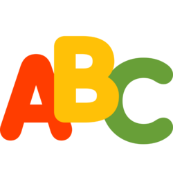 מאי יאנב לוגו