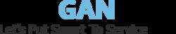 מולגן מחשבים לוגו