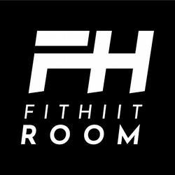 FITHIIT לוגו