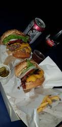 תמונות מטבח אמריקאי Bodega