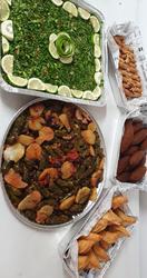 תמונות safaa eb little kitchen