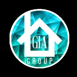 תמונות Gia Group