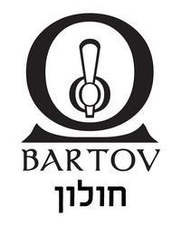 ברטוב לוגו