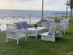 תמונות מסעדת כלת הים