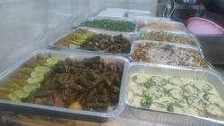תמונות המטבח שלי