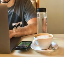 תמונות כמו פה הקפה של עזרי