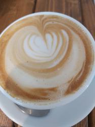 תמונות קפה ננה