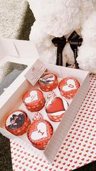 Eden Biton Sweets&Cakes
