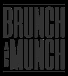 בראנצ' אנד מאנצ' לוגו