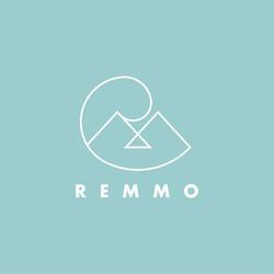 תמונות רמו Remmo