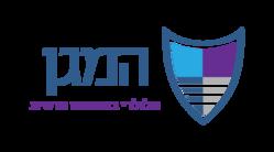 המגן סלולרי לוגו