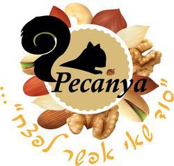 תמונות פקאניה
