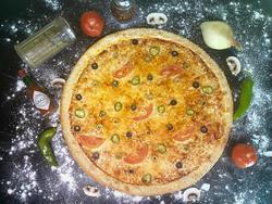 תמונות באלי פיצה