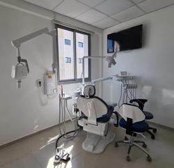 """תמונות רשת שיניים ד""""ר בוחניק"""