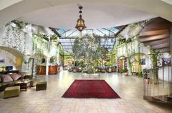 תמונות מלון אמירי הגליל