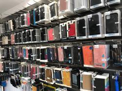 תמונות Mobile Store