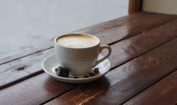 תמונות עץ קפה