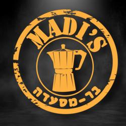 תמונות Madi's