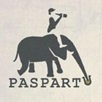 פספרטו לוגו