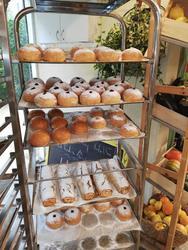 תמונות לחם גל