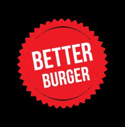 Better Burger
