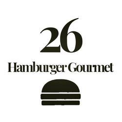 תמונות 26 המבורגר גורמה