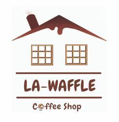 תמונות LA WAFFLE