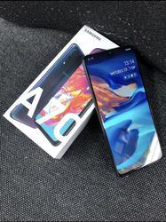 מכשיר סלולרי Sam A70