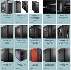 תמונות סיטיקום מחשבים