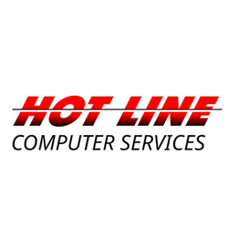 הוט ליין מחשבים