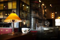 תמונות קפה לנדוור
