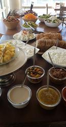 תמונות קפה העברית