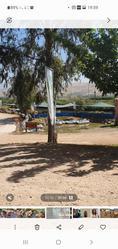 תמונות אינדי פארק