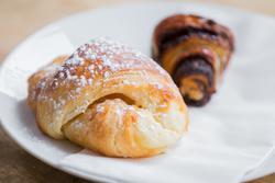 תמונות BakeCafe בייקפה