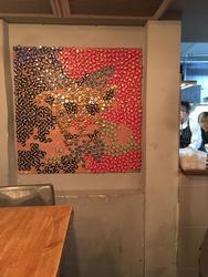 תמונות iza bar