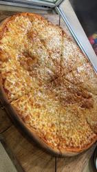 פיצה קיד לוגו