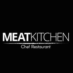 Meatkitchen לוגו