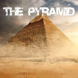 הפירמידה לוגו