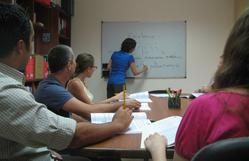 תמונות TriEnglish אנגלית עסקית