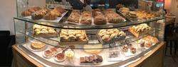 תמונות Alin Coffee Bar