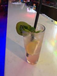 תמונות מוד בר Mood bar