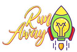RunAway ראנאווי