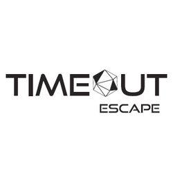 תמונות Timeout Escape