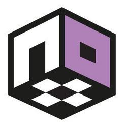מתחם רשת אסקייפ רום לוגו