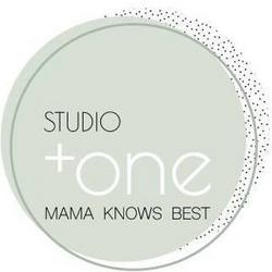 Studio plus one
