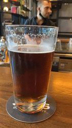 בירה טעימה