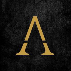 Alibi לוגו