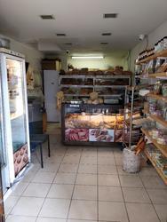 תמונות לחם תושיה