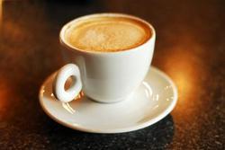 תמונות קפה לואי