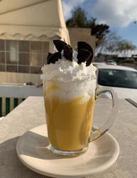 תמונות קפה ג'ו